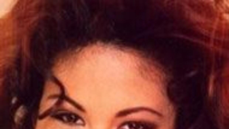 La Doble de Selena se debe llenar del carisma y ese ángel que tenía la c...