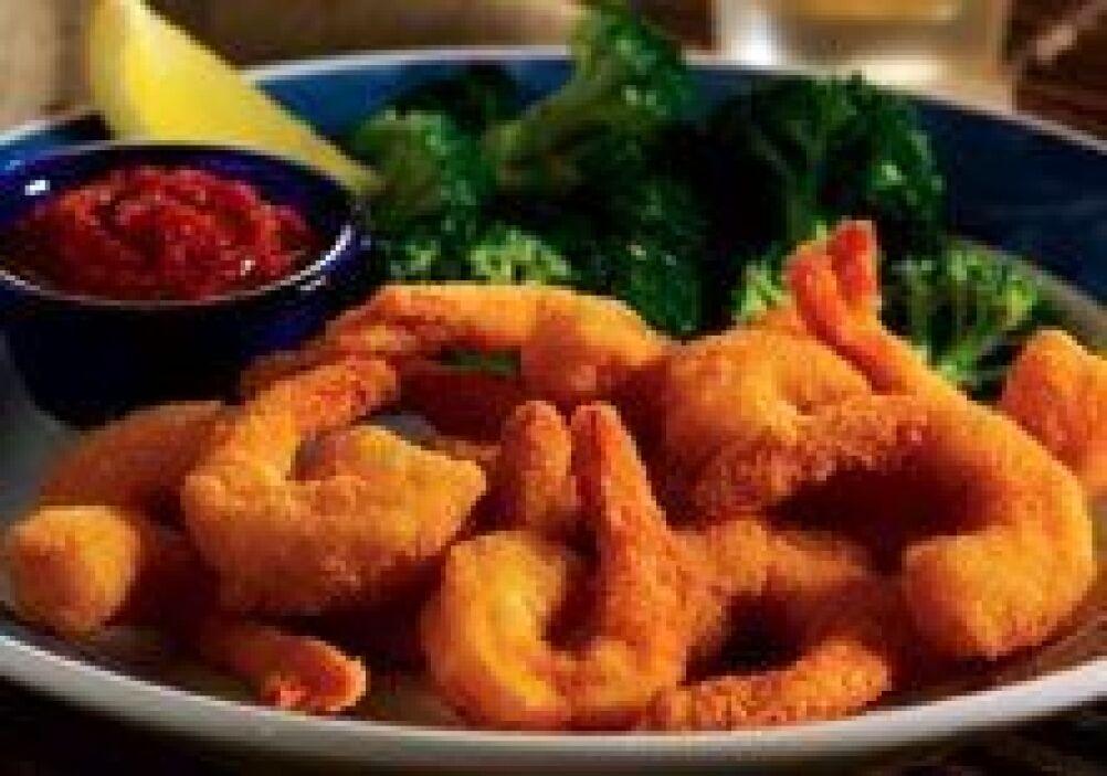 De la forma que los prepares recuerda que los camarones proporcionan vit...