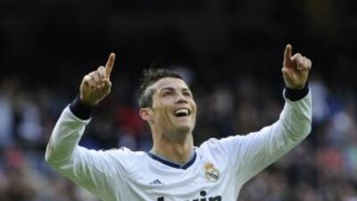 Cristiano Ronaldo, el deportista mejor pago en 2016, no estará en los Ol...