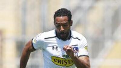 Jean Beausejour.