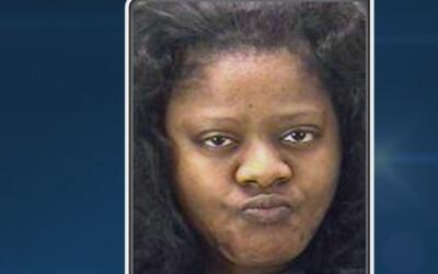 Comenzó la selección del jurado en el caso de Denise Ross, alias la Wee-Wee