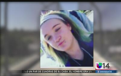 Menor resultó herida durante el secuestro en Vallejo