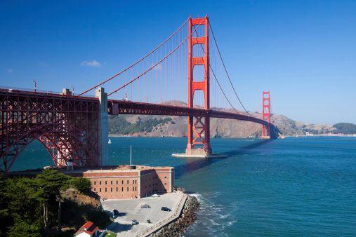 SAN FRANCISCO - SAN MATEO - REDWOOD CITY, CALIFORNIA  Número de empleos...