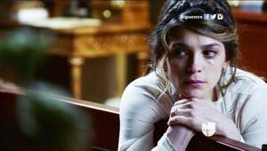 ¡Julio le rompió el corazoncito a Isabel!