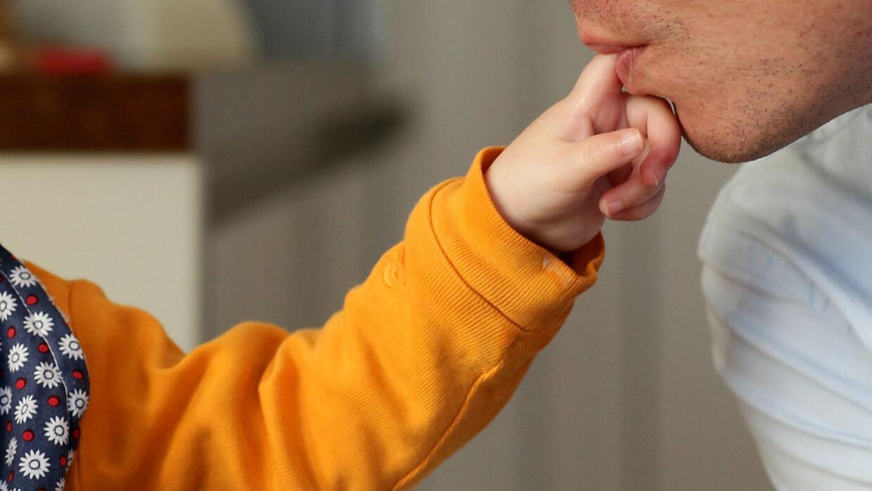 ¿Cómo ganarse la confianza de sus hijos antes de que otras personas lo h...