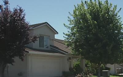 Condado de Sacramento comenzó a enviar facturas para el pago de impuesto...
