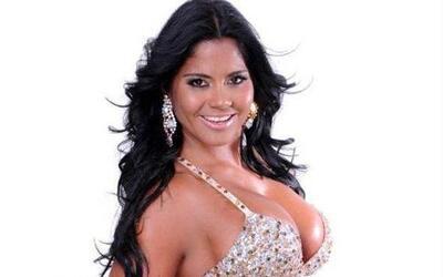 Maripily Rivera Happy Thanksgiving!! Que la pasen lindo en familia y con...