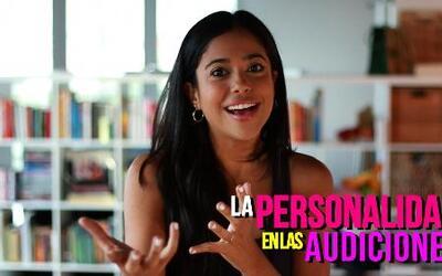 Nataliz Jiménez te da 3 tips prácticos para poder resaltar tu personalid...