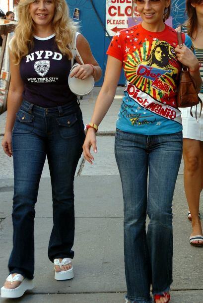 Las hermanas generaron un resentimiento hacia Thalía por no acercarse má...