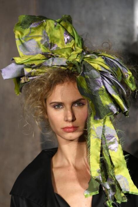 Coleccion Primavera Maria Pinto