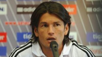 Nelson HaedoValdez.