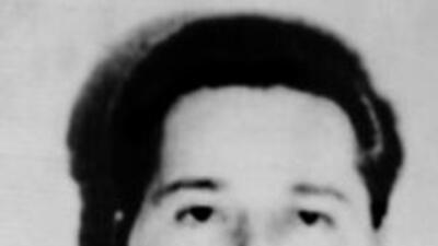 Emma Coronel, esposa de Joaquín 'El Chapo' Guzmán, es sobrina del capo a...