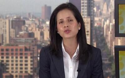Ayuda laboral para graduados extranjeros en Nueva York