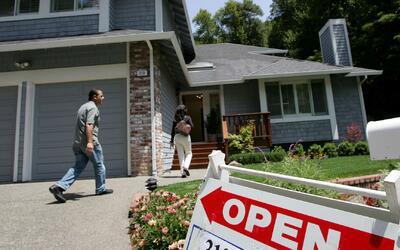 Con este proyecto de ley, propietarios de vivienda podrían verse benefic...