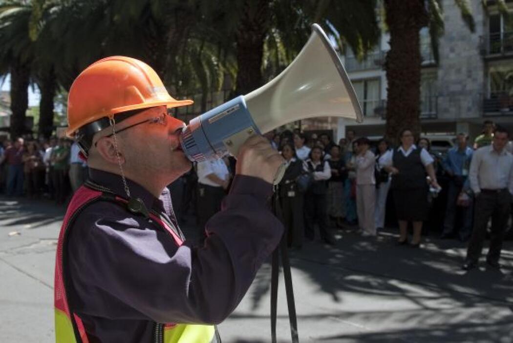 El director del rotativo, Javier Moreno, explicó que el impulso original...