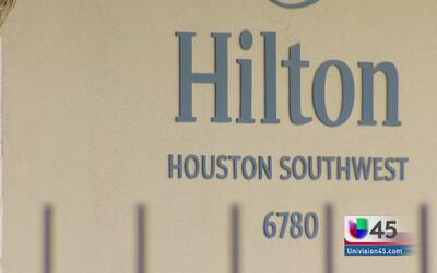 Hilton ya no será sede de porno Texxxas
