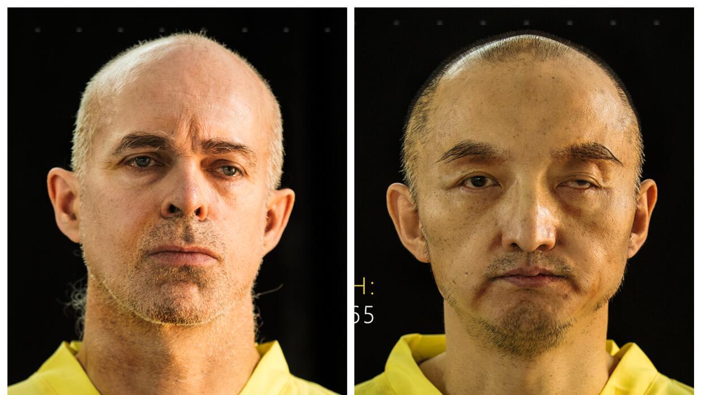 Dos rehenes supuestamente ejecutados por ISIS