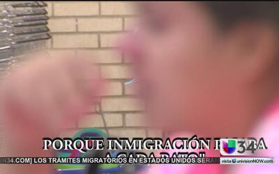 Parte 1.- Crónicas de la frontera
