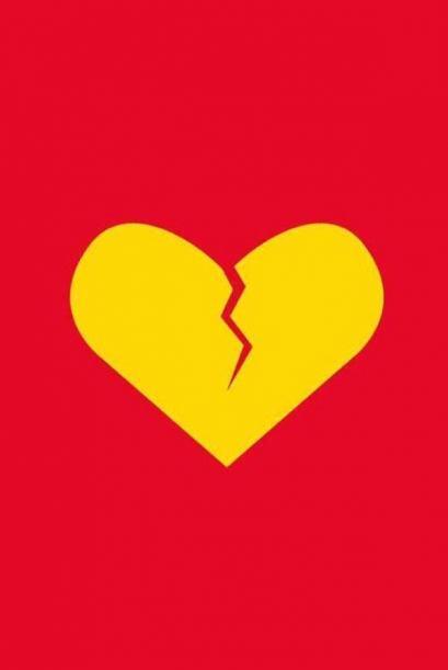 Usuarios de redes sociales expresaron su tristeza ante la muerte de Ches...