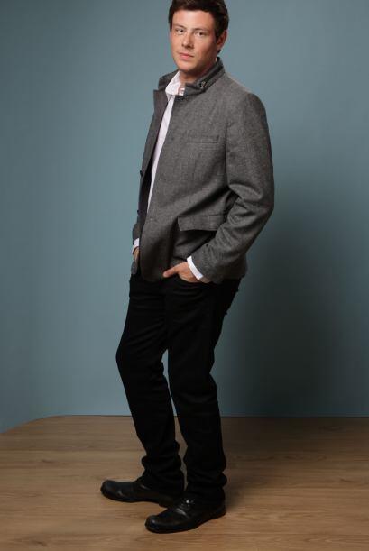El actor canadiense sorprendió al mundo entero a inicios de 2013...
