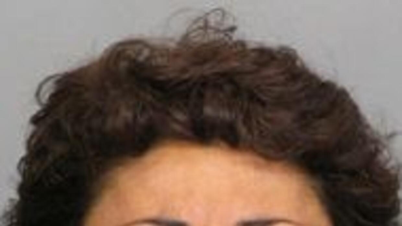 La madre, identificada como Elizabeth Cuesta de 39 años de edad, fue acu...