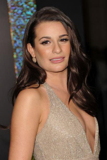 """La estrella de televisión cumple 27 años y tiene un festejo """"agridulce"""",..."""