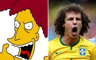 gemelos_futbol