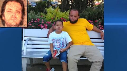 Atropellan mortalmente a un hispano en Brooklyn