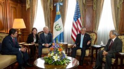 Palacio Nacional en Ciudad de Guatemala, Guatemala, 2 de marzo, 2015. (F...