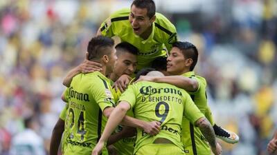 Saprissa, el actual campeón de Costa Rica, recibirá al campeón de México...