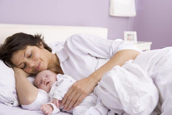 En el caso de una cesárea, necesitarás primero el alta médica. Consulta,...