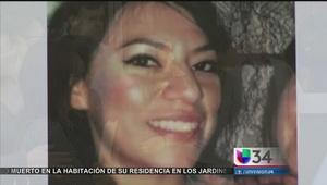Exigen justicia para Erica Alonso en LA