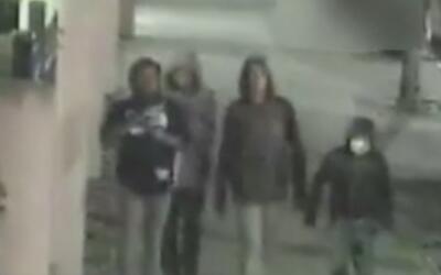 Buscan a cuatro niños que atacaron y robaron a un hombre en Brooklyn