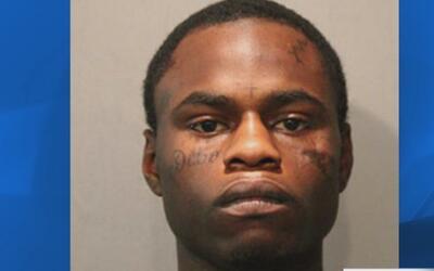 Imponen cargos a segundo sospechoso de la muerte a tiros de un bebé en N...