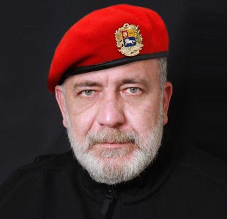 En forma descarada y anti-venezolana, Silva informa al gobierno cubano l...