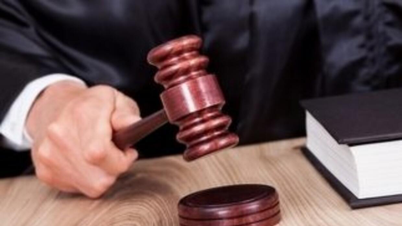 Mario Rodríguez fue acusado de intento de asesinato, agresión, entre otr...
