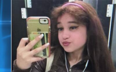 Buscan a una joven de 15 años reportada como desaparecida en Manhattan h...