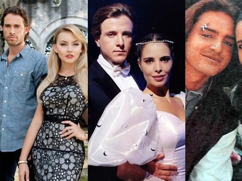 Hay telenovelas y series que se han visto marcadas por la tragedia.