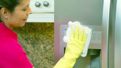Consejos para no propagar las bacterias con higiene