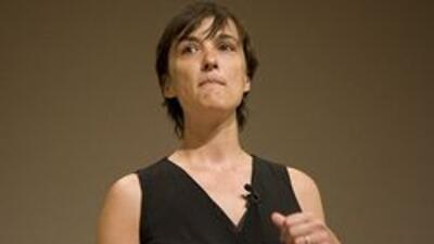 Joan Sullivan designada como subalcadesa de educacion en Los Angeles 6f9...