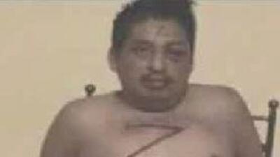 'Narcotube' en México, blog presenta videos sobre violencia c1fd0c284691...