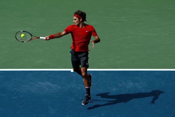 Lugar 5: El tenista mejor pagado y que ocupa la quinta posición de la li...