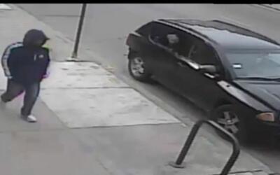 'Chicago en un Minuto':  policía emite alerta comunitaria por incidente...