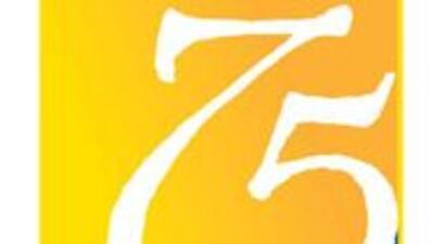 Goya Foods celebra su 75º aniversario sirviendo a la comunidad 9e87ce29e...
