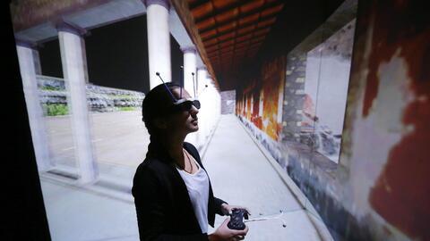 Bibliotecas universitarias se adaptan a la era digital