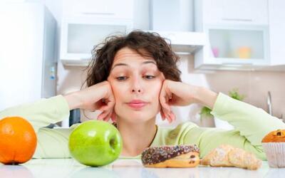 Si ya estás harto de intentarlo todo para comer mejor y disfrutar...