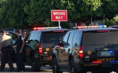 'Arizona en un Minuto': autoridades del Condado de Maricopa investigan t...