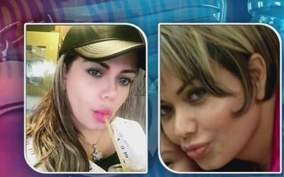 Arrestan a dos sospechosas de causar daños a clientes de Bella Beauty Sp...