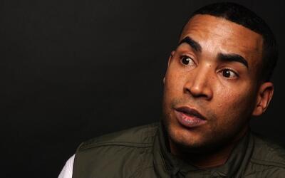 """Don Omar sobre el género de trap: """"Lo mismo decían del reggaeton"""""""