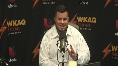 Jay Fonseca explica porque te debe importar que se audite la deuda de Pu...